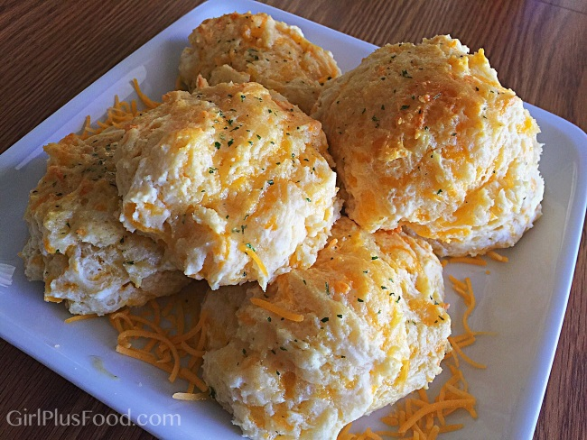 red-lobster-biscuits2