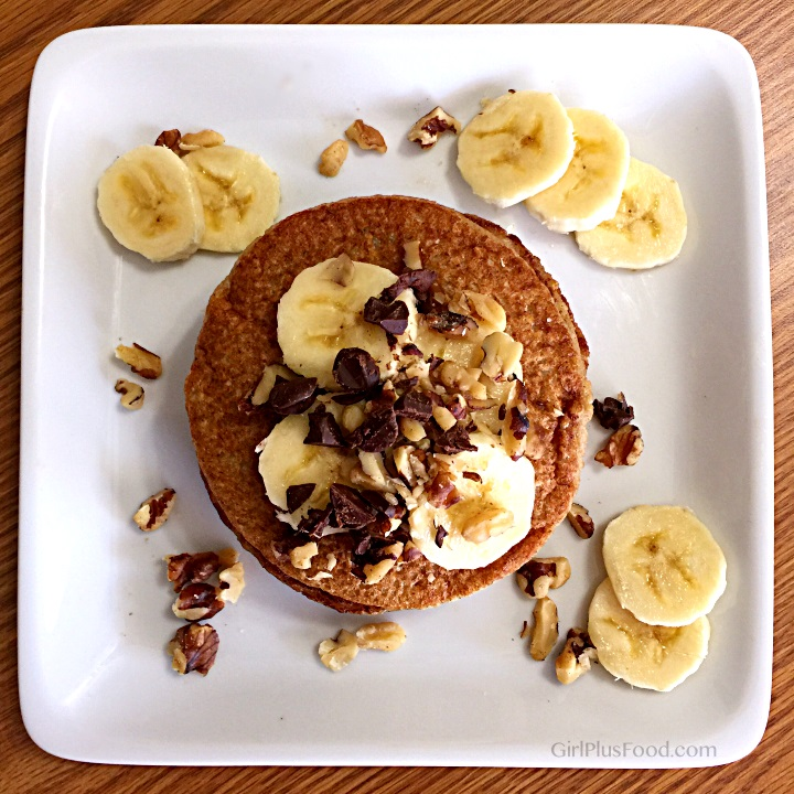 vegan-banana-pancakes2