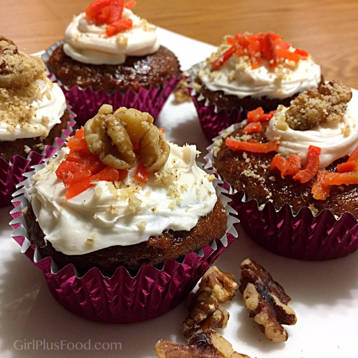 carrot-cake-healthy-cupcakes